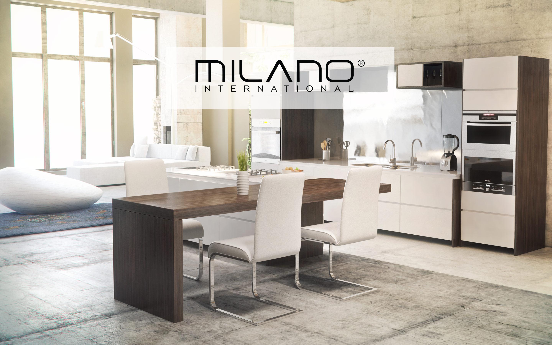 milano-s2