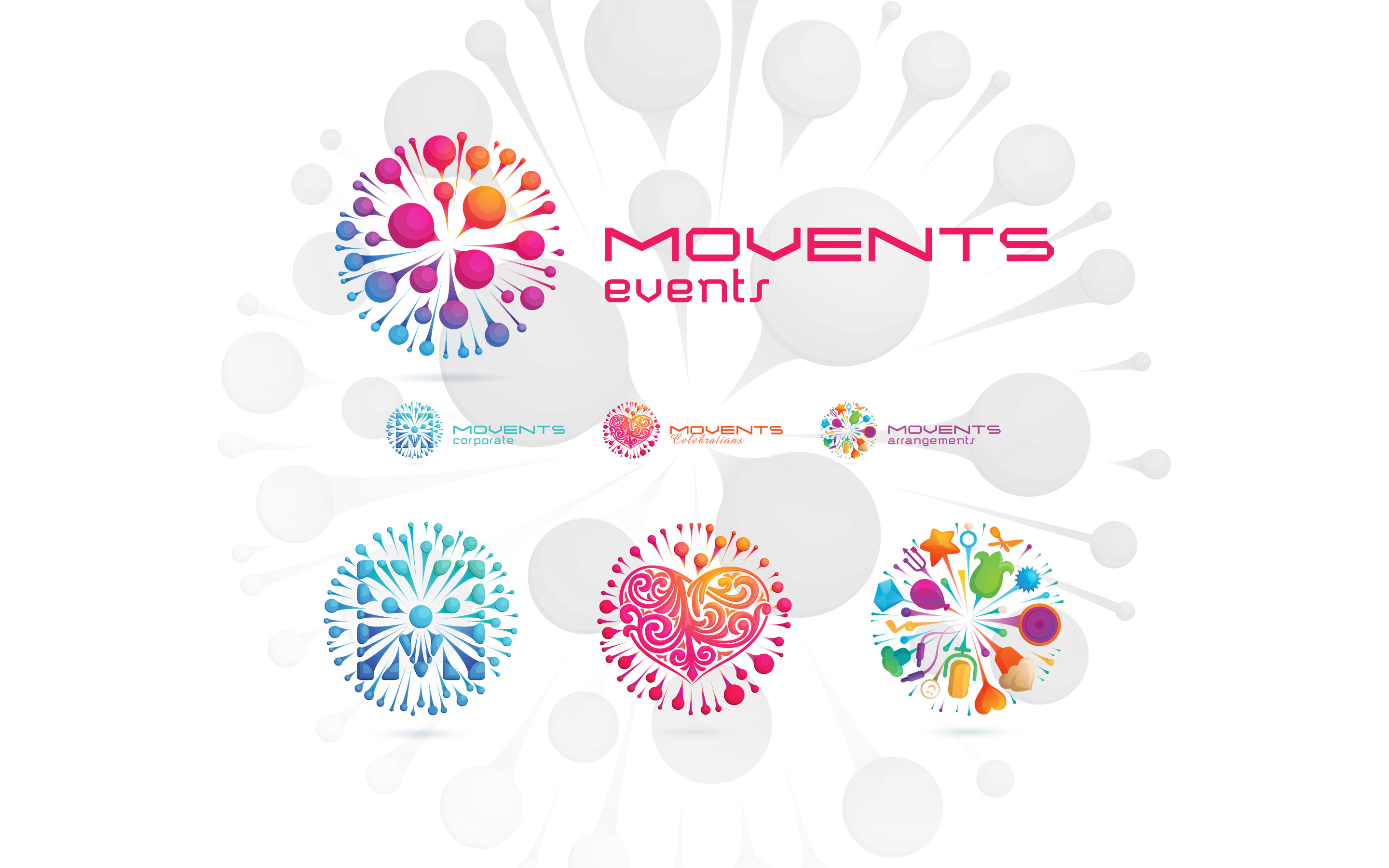 Movents-Slide1