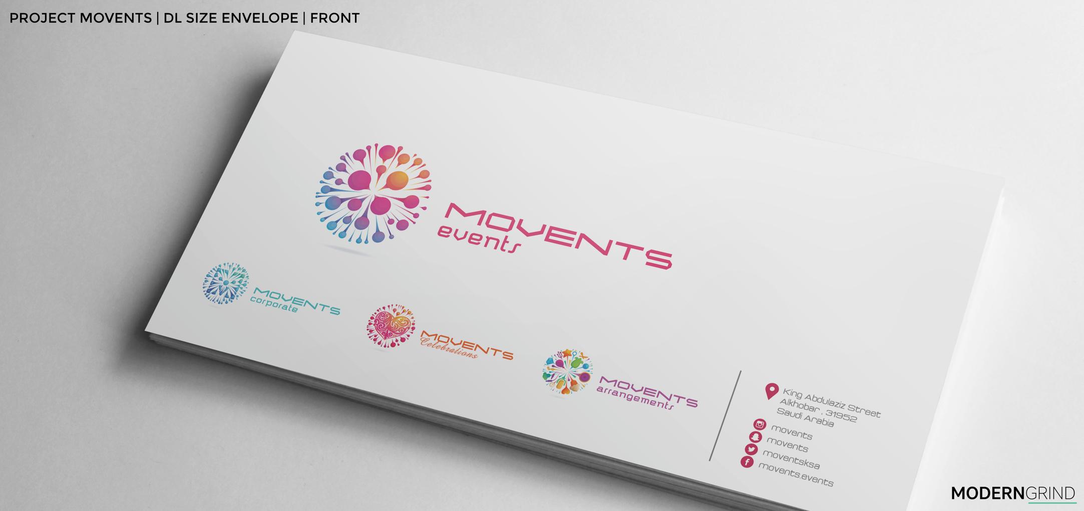 movents_showcase-16