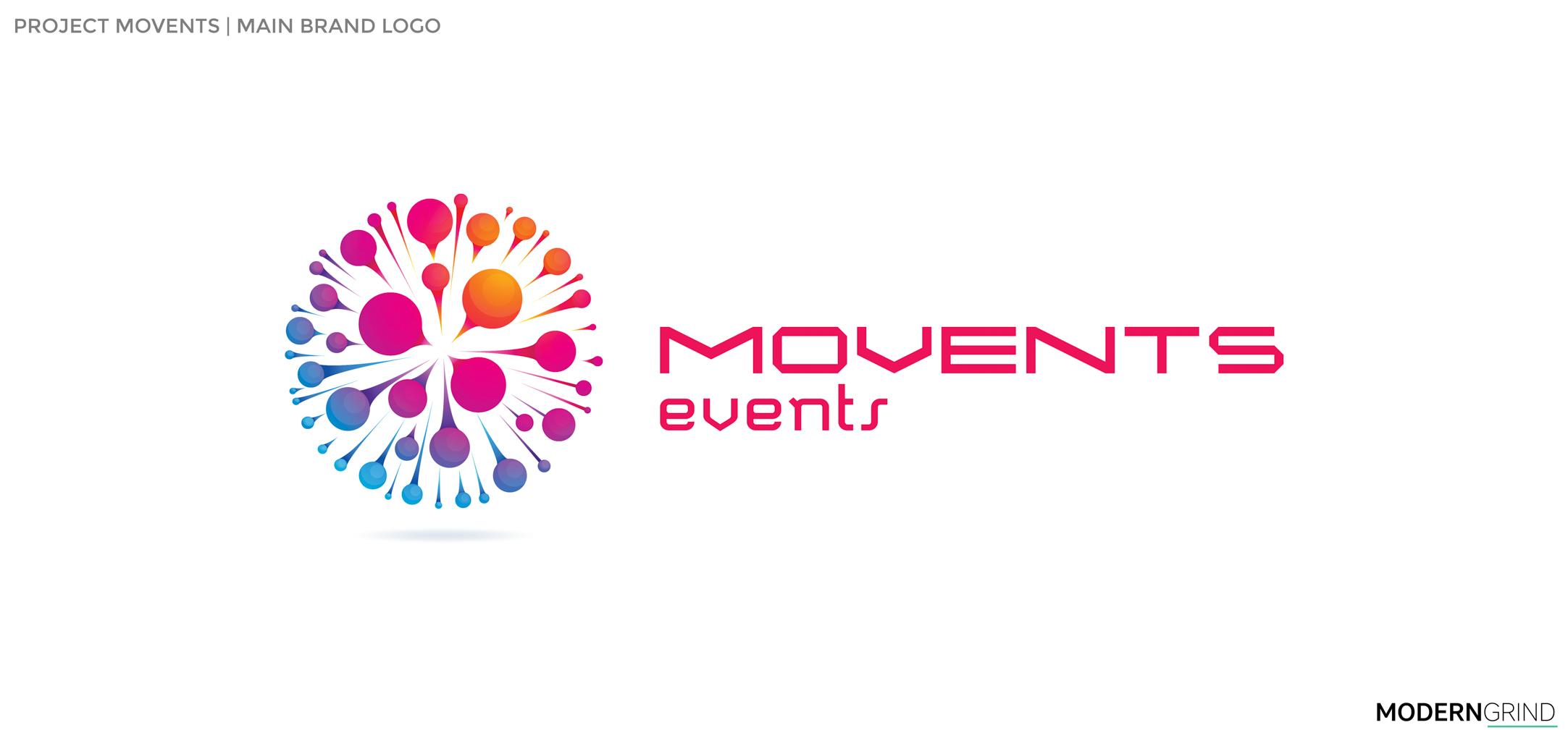 movents_showcase-3