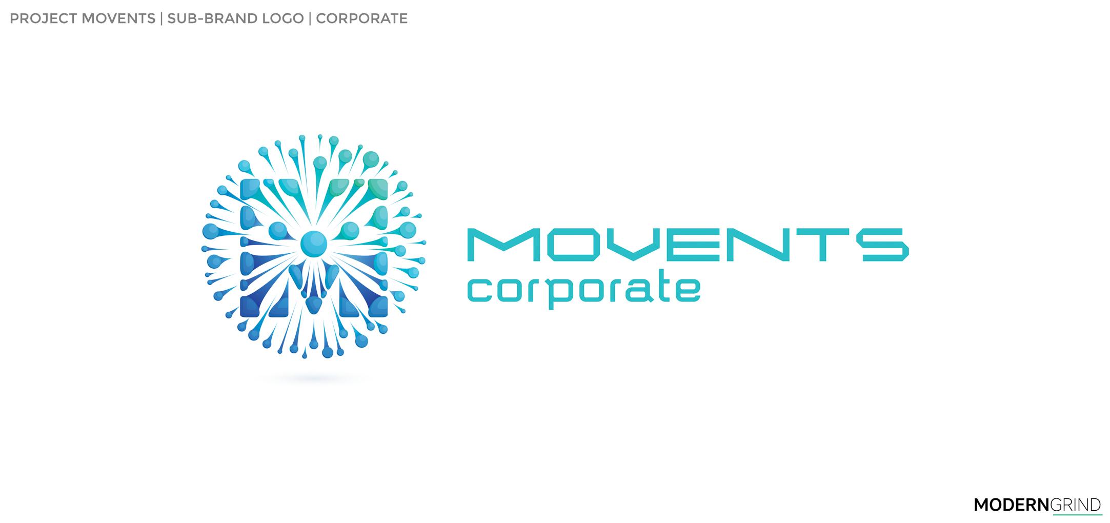 movents_showcase-5