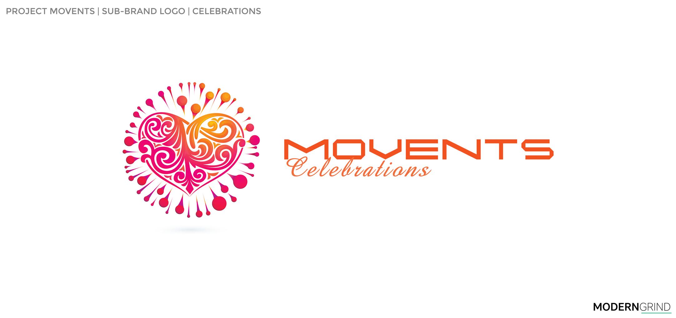 movents_showcase-7