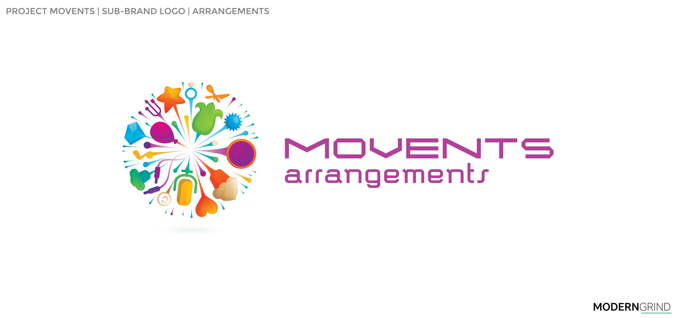 movents_showcase-9